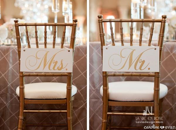 la-vie-en-rose-wedding-reception-head-table-vinoy-renaissance-st-petersburg-florida
