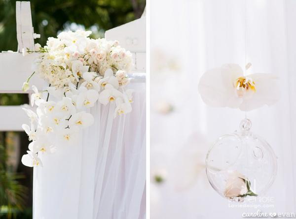 la-vie-en-rose-wedding-phalaenopsis-orchid-structure-drapery-ceremony-vinoy-renaissance-st-petersburg-florida