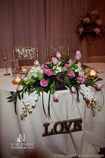 la-vie-en-rose-wedding-reception-sweetheart-table-stock-peony-tulip-mariott-waterside-tampa-florida