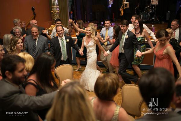 la-vie-en-rose-wedding-reception-dance-floor-party-saftey-harbor-resort-and-spa-clearwater-florida