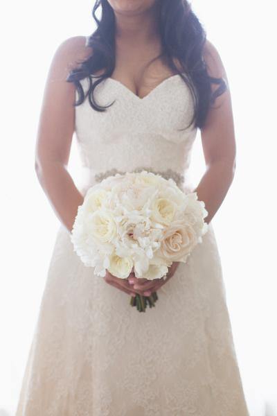 la-vie-en-rose-bouquet-white-peony-fringed-tulip-bride-ceremony-wedding-carillon-hilton-hotel-st-petersburg-florida
