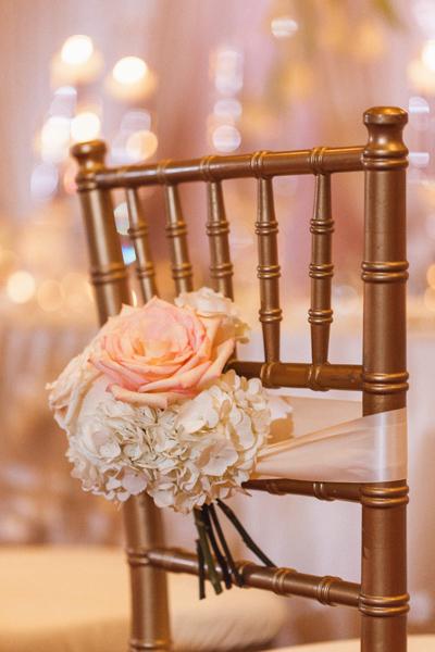 la-vie-en-rose-wedding-reception-party-table-chair-flower-carillon-hilton-hotel-st-petersburg-florida