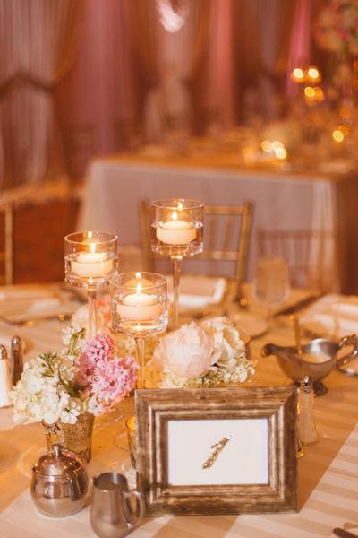 la-vie-en-rose-wedding-reception-centerpiece-floating-candle-hyacinth-carillon-hilton-hotel-st-petersburg-florida