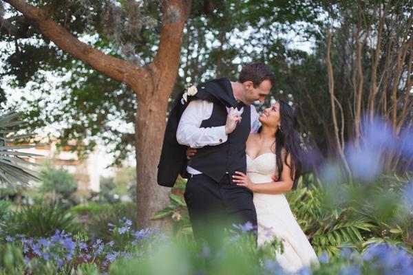 la-vie-en-rose-wedding-carrilon-hilton-hotel-st-petersburg-bride-groom-love-marriage