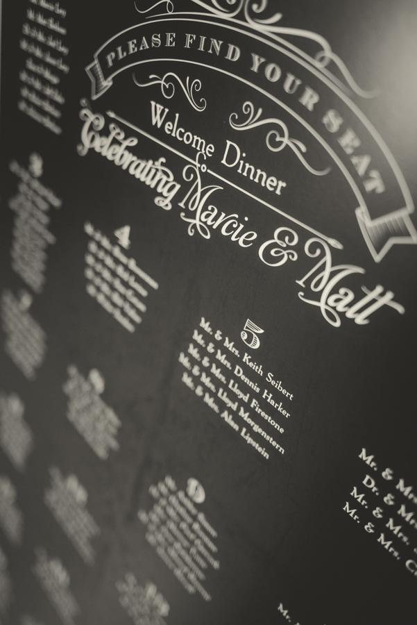 la-vie-en-rose-wedding-reception-card-table-guest-seating-elegant-romantic-love-happily-ever-after-waldorf-astoria