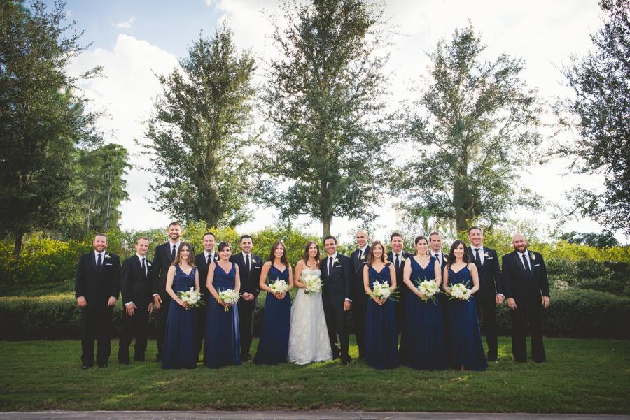 la-vie-en-rose-wedding-ceremony-reception-bride-bridesmaids-groom-groomsmen-bridal-party-navy-wedding-dress-bouquet-boutonniere-astillbe-explosion-grass-peony-white-roses-green-mini-hydrangea-hypericum-berries-elegant-romantic-love-happily-ever-after-waldorf-astoria