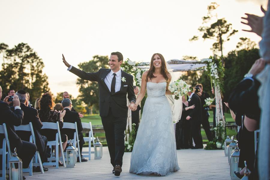 la-vie-en-rose-wedding-reception-ceremony-bride-and-groom-married-aisle-lanterns-tree-decor-entrance-orchids-huppah-chuppah-jewish-nature-outdoor-scene-elegant-romantic-love-happily-ever-after-orlando-waldorf-astoria