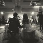 Marcie and Matt's Wedding Video