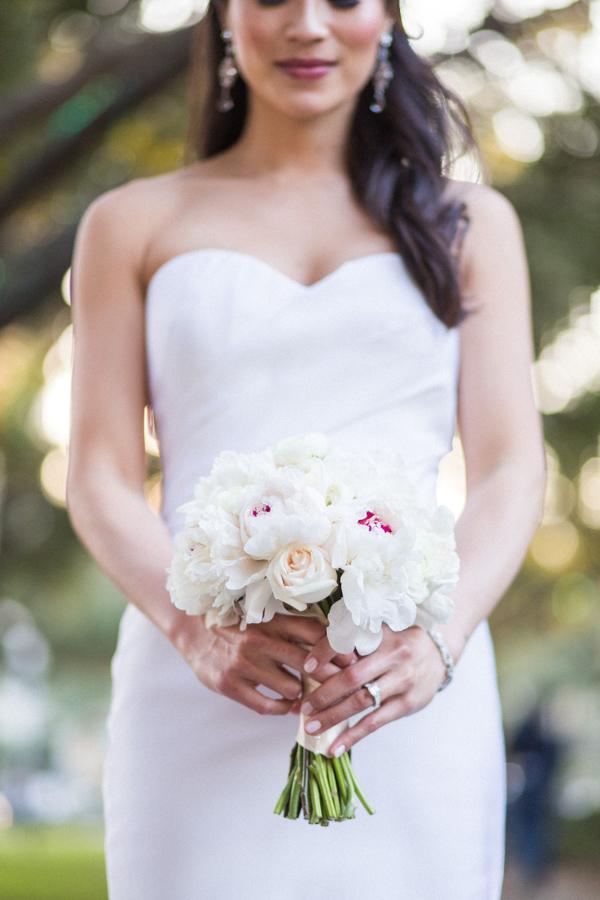 la-vie-en-rose-tampa-bay-saint-petersburg-wedding-hotel-bridal-bouquet-peonies-garden-roses-wedding-dress-romantic-elegant-the-vinoy