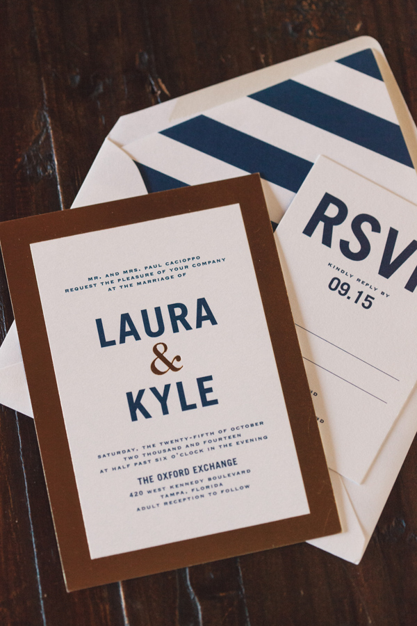 la-vie-en-rose-wedding-reception-ceremony-downtown-tampa-bay-invitation-bridal-bouquet-floral-arrangements-white-roses-berries-greenery-anemones-blush-ivory-peonies-garden-rose-elegant-romantic-love-happily-ever-after-the-oxford-exchange