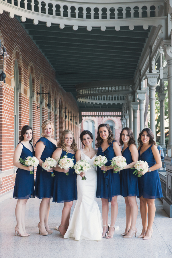 la-vie-en-rose-wedding-reception-ceremony-downtown-tampa-bay-invitation-bridesmaids-maid-of-honor-bridal-bouquet-floral-arrangements-white-roses-berries-greenery-anemones-blush-ivory-peonies-garden-rose-elegant-romantic-love-happily-ever-after-the-oxford-exchange