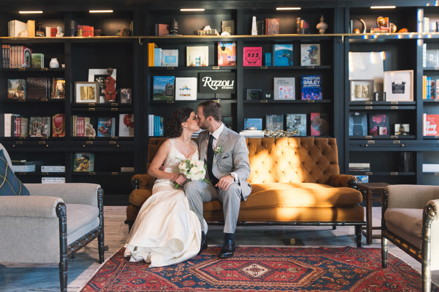 la-vie-en-rose-wedding-reception-ceremony-downtown-tampa-bay-invitation-bride-and-groom-bridal-bouquet-floral-arrangements-white-roses-berries-greenery-anemones-blush-ivory-peonies-garden-rose-elegant-romantic-love-happily-ever-after-the-oxford-exchange