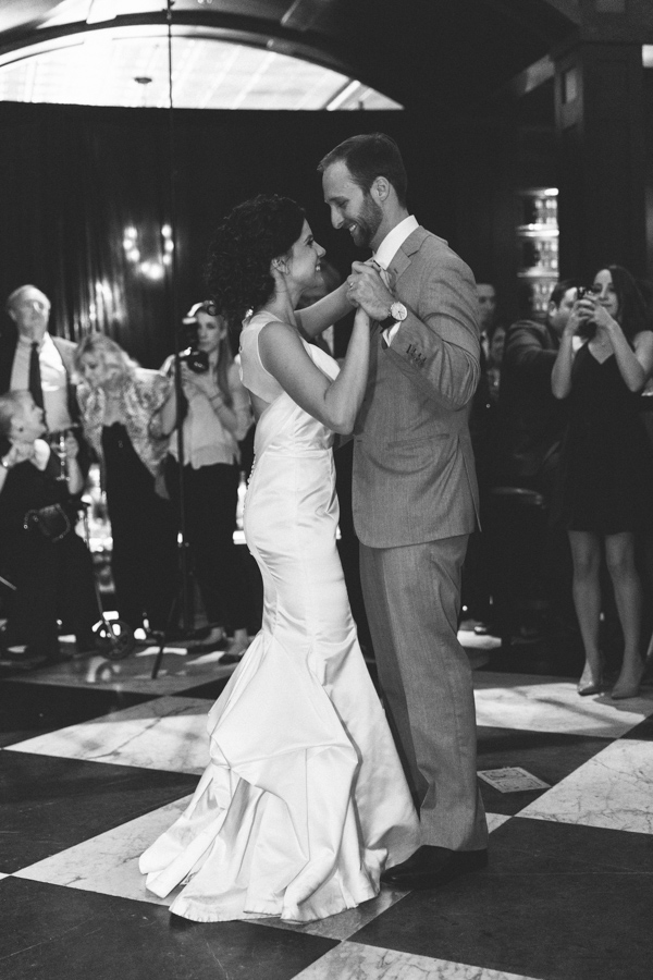 la-vie-en-rose-wedding-reception-ceremony-downtown-tampa-bay-invitation-bride-and-groom-first-dance-elegant-romantic-love-happily-ever-after-the-oxford-exchange