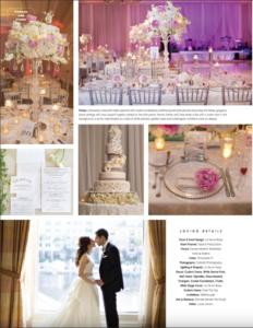 La-vie-en-rose-tampa-florida-wedding-reception-white-ivory-pink-peony-garden-flower-crystal-candelabraelegant-marriott-waterside