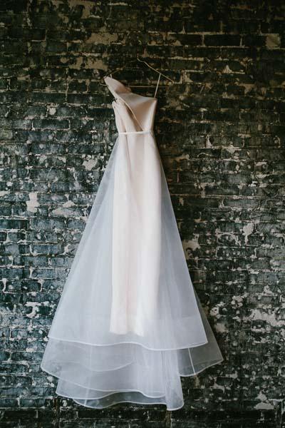 la-vie-en-rose-tampa-bay-Florida-sheer-bride-bridal-wedding-dress-trendy-fashion-blush-white-ivory-white-elegant-The-Oxford-Exchange
