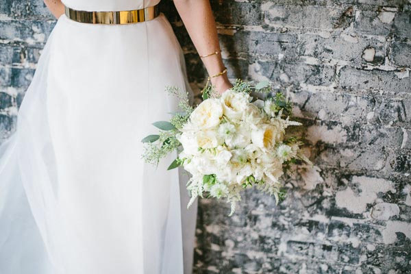 la-vie-en-rose-tampa-bay-Florida-wedding-gorgeous-bride-dresses-wedding-love-ceremony-reception-flowers-peonies-garden-roses-white-blooms-trendy-fashion-elegant-The-Oxford-Exchange