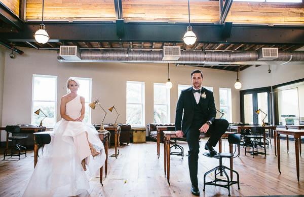 la-vie-en-rose-tampa-bay-Florida-weddings-bride-bridal-bouquet-groom-wedding-love-ceremony-reception-flowers-boutonniere-greenery-white-blooms-trendy-fashion-blush-ivory-elegant-The-Oxford-Exchange