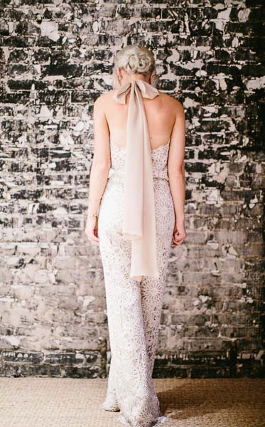 la-vie-en-rose-tampa-bay-Florida-bride-bridal-wedding-dress-reception-outfit-trendy-fashion-blush-beige-ivory-white-elegant-The-Oxford-Exchange