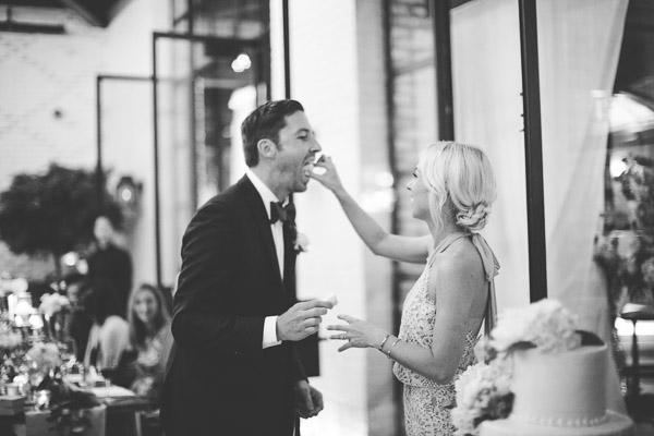 la-vie-en-rose-tampa-bay-Florida-wedding-bride-groom-wedding-cake-tasting-love-reception-flowers-greenery-white-blooms-trendy-fashion-blush-ivory-elegant-The-Oxford-Exchange
