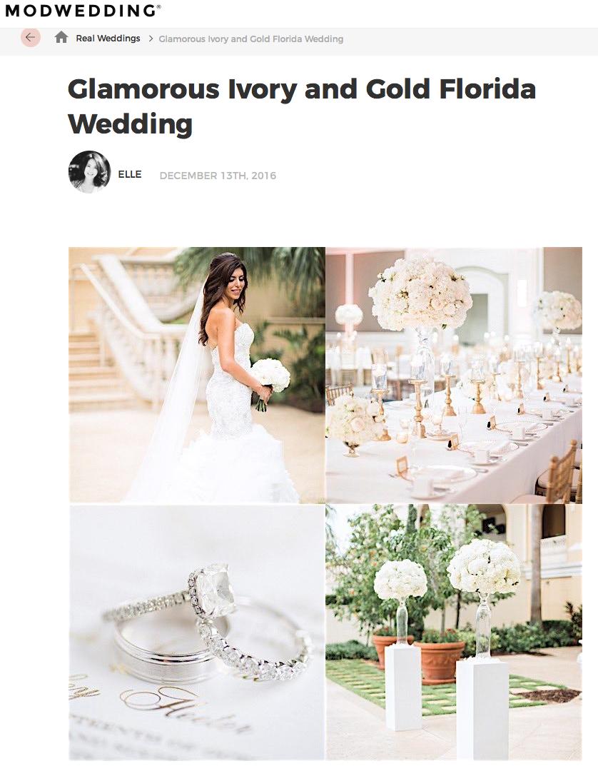 la-vie-en-rose-sarasota-florida-wedding-decor-ceremony-reception-flowers-white-gold-elegant-ritz-carlton