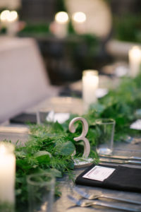 La-vie-en-rose-tampa-florida-wedding-gorgeous-reception-garland-elegant-oxford-exchange