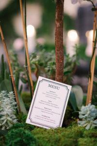 La-vie-en-rose-tampa-florida-wedding-gorgeous-decor-white-elegant-oxford-exchange