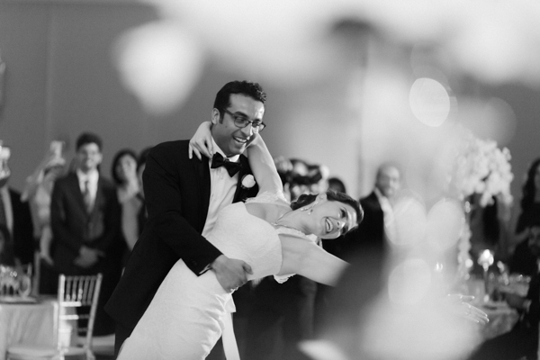 La-vie-en-rose-miami-florida-wedding-decor-elegant-ritz-carlton-south-beach