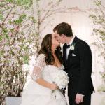 Sarah and Adam's Wedding at the Vinoy Renaissance St. Petersburg Resort and Golf Club