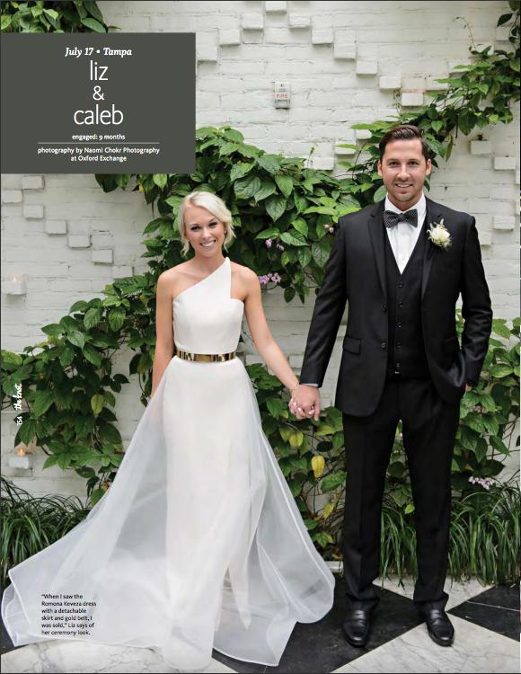 La-vie-en-rose-tampa-florida-wedding-knot-magazine-white-garden-flower-eucalyptus-elegant-oxford-exchange