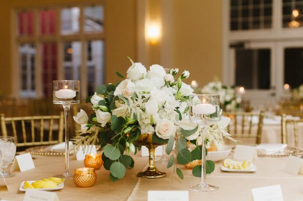 La-vie-en-rose-tampa-florida-wedding-green-white-garden-reception-elegant-orlo