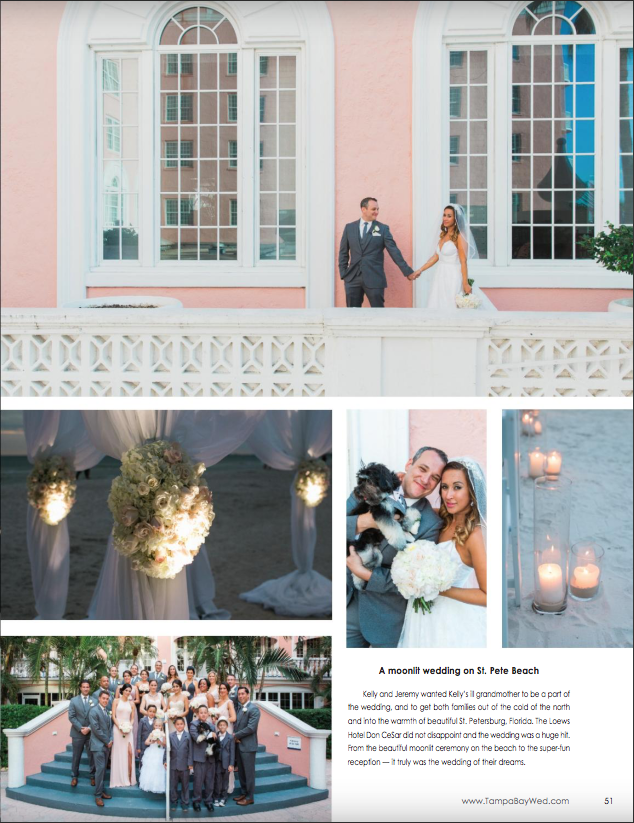 La-vie-en-rose-st-pete-florida-wedding-ceremony-chuppah-white-ivory-garden-flower-elegant-don-cesar