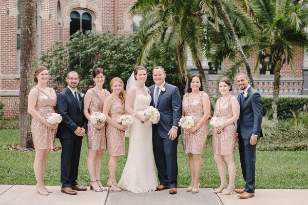 La-vie-en-rose-tampa-florida-wedding-white-garden-flower-bouquet-elegant-oxford-exchange