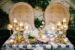 La-vie-en-rose-tampa-florida-wedding-reception-sweetheart-table-white-ivory-gold-garden-flower-elegant-oxford-exchange
