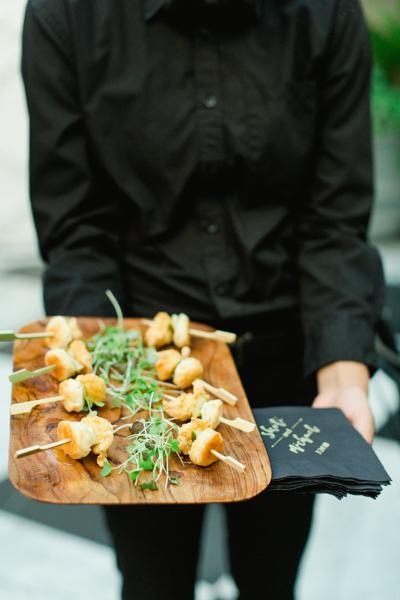 La-vie-en-rose-tampa-florida-wedding-green-reception-elegant-oxford-exchange