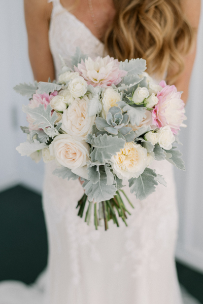 La-vie-en-rose-design-wedding-bouquet-dahlia-boca-grande-gasparilla-inn