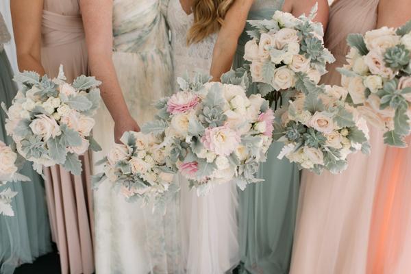 La-vie-en-rose-design-wedding-bouquet-dahlia-succulent-boca-grande-gasparilla-inn