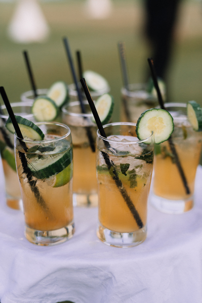 La-vie-en-rose-design-wedding-cocktail-boca-grande-gasparilla-inn
