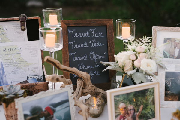 La-vie-en-rose-design-wedding-table-boca-grande-gasparilla-inn