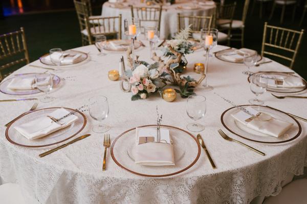 La-vie-en-rose-design-wedding-reception-centerpiece-boca-grande-gasparilla-inn
