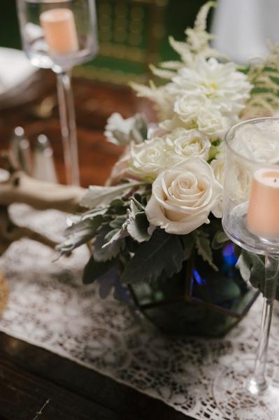 La-vie-en-rose-design-wedding-reception-dahlia-boca-grande-gasparilla-inn
