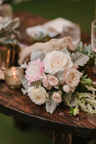 La-vie-en-rose-design-wedding-reception-blush-boca-grande-gasparilla-inn