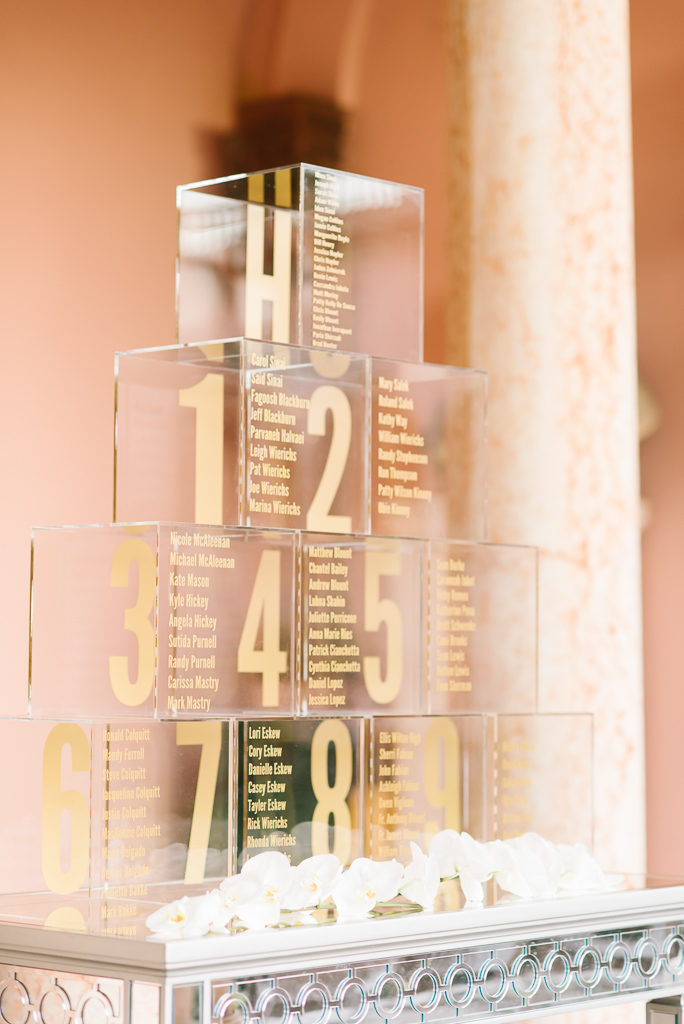 La-vie-en-rose-sarasota-florida-wedding-white-ceremony-flower-seating-elegant-ringling-museum