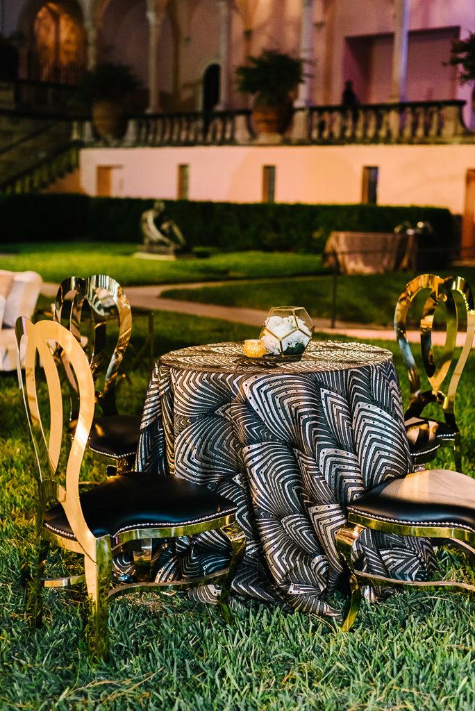La-vie-en-rose-sarasota-florida-wedding-white-furniture-flower-linen-elegant-ringling-museum