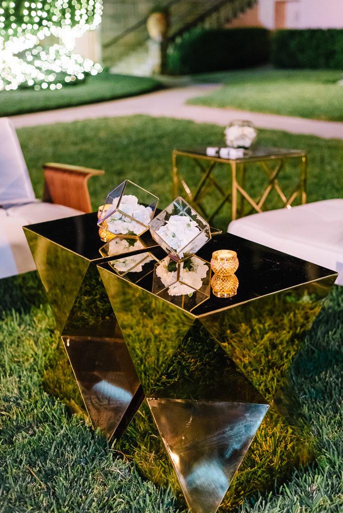 La-vie-en-rose-sarasota-florida-wedding-white-reception-flower-furniture-elegant-ringling-museum