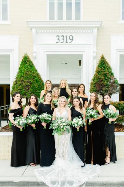 La-vie-en-rose-tampa-florida-wedding-white-peony-flower-eucalyptus-bouquet-elegant-oxford-exchange