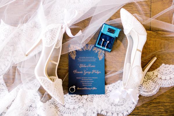 La-vie-en-rose-sarasota-florida-wedding-white-elegant-ritz-carlton-club