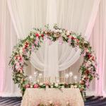 Maribelle and Orlando's Wedding at the Grand Hyatt Tampa Bay