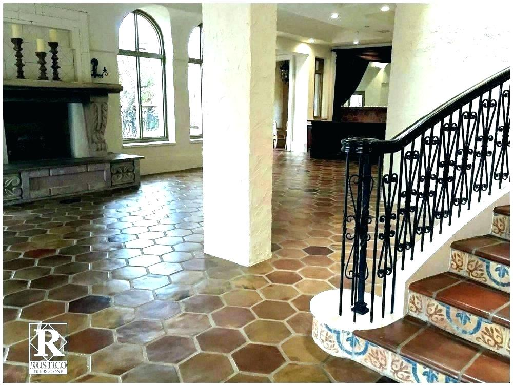 kitchen-floor-tile-installation-cost-tile-for-sale-installation-cost-x-in-stone-manganese-hexagon-tiles-floor-kitchen-kitchen-floo