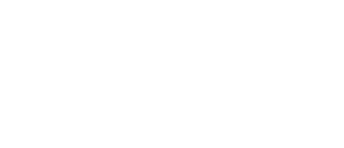 Rescreening for you