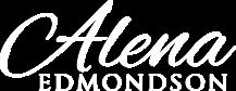 Alena Edmondson